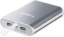 Varta Powerpack 10400 (57961)