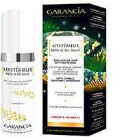 Garancia Mystérieux Mille et un Jours Anti-Ageing Day Emulsion (30 ml)