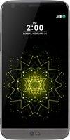 LG G5 SE titan ohne Vertrag