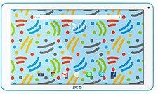 SPCtelecom Glee 9 azul