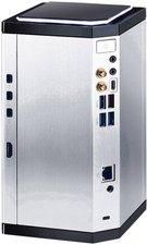 GigaByte BRIX GB-BNI7HG4-950