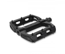 Sixpack Racing Menace Pedal (black)