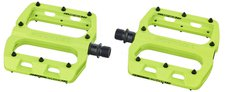 Sixpack Racing Menace Pedal (yellow)
