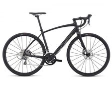 Specialized Diverge A1 CEN (2017)