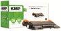 KMP B-T73 (1257,0000)