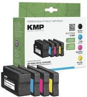 KMP H100V (1722,4050)