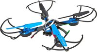 Revell VR Quadcopter Vr Shot (23908)