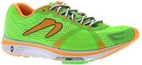 Newton Running Gravity V Women green/orange
