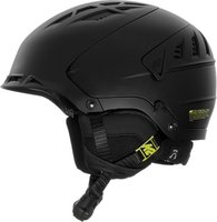 K2 Diversion black