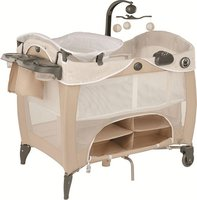 Graco Contour Prestige Benny and Belle