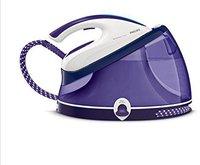 Philips PerfectCare Aqua GC8644/30
