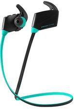 Energy Sistem Energy Earphones Sport Bluetooth Mint