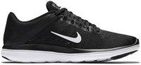 Nike Flex 2016 RN black/cool grey/white