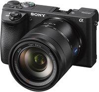 Sony Alpha 6500 Kit 16-70mm
