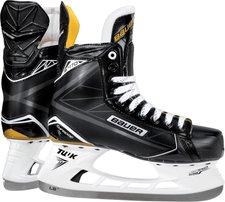 Bauer Eishockey Supreme S170 Skate