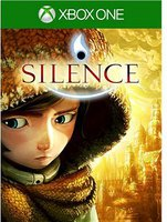 Silence (Xbox One)