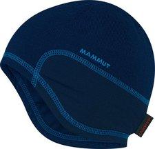 Mammut Makai Advanced Beanie marine/marine