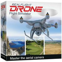 RealFlight: Drone Edition (PC)