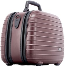 Rimowa Salsa Beauty Case carmonarot