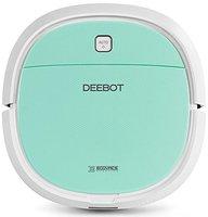 Deebot Deebot Mini