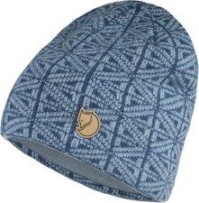 Fjällräven Frost Hat dove blue