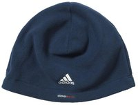 Adidas Microfleece Crest mineral blue