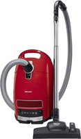 Miele Complete C3 Excellence EcoLine mangorot