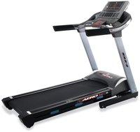 BH Fitness i.F5 Aero Dual WG6427L