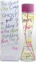 Ghost Perfumes Girl Eau De Toilette (100ml)