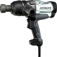 Hitachi Europe WR 22SE