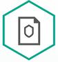 Kaspersky Small Office Security 5 Renewal (5 Geräte) (1 Jahr)