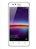 Huawei Y3 Pro ohne Vertrag