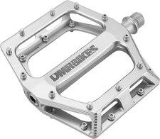 DMR Vault Pedal (grey)
