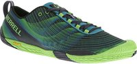 Merrell Vapor Glove 2 racer blue/bright green