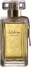 Teo Cabanel Alahine Eau de Parfum (100ml)
