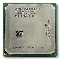 AMD Opteron 8384