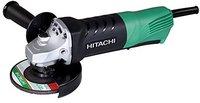 Hitachi Europe G12SQ