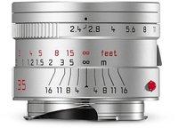 Leica Summarit-M 35mm f2.4 ASPH.