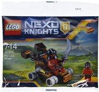 LEGO Nexo Knight - TBA Nexo Knights Set (30374)