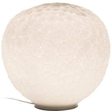 Artemide Meteorite Tavolo 35