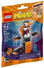 LEGO Mixels - Cobrax (41575)
