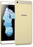 Lenovo Phab Plus ohne Vertrag