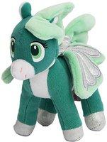Trudi Mini Pegasus 14 cm