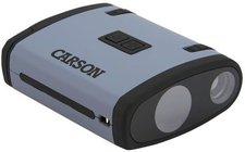 Carson Optical NV Aura