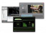 Avid Technology Media Composer 8 (EN)
