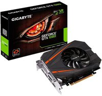 GigaByte GV-N1080