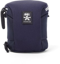 Crumpler Base LayerLens Case S