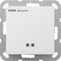 Gira Sensotec System 55