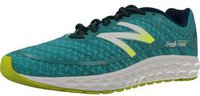 New Balance Fresh Foam Boracay Women's