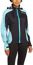 X-Bionic Running Symframe Jacket Women